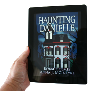 Haunting Danielle small ebook_edited-2