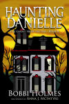 HautingDanielle_BOOK8 300_small